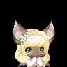 Lizzie Hale's avatar