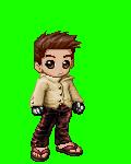 boink_cykhan's avatar