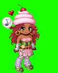 B-Ball Chick14's avatar