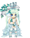 Aura Galinia's avatar
