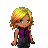 Lexipooh804's avatar