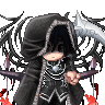 Hiro Matsumushi's avatar