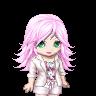 Ruku Izumi's avatar