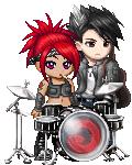 rockqueen7's avatar