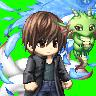 Sasuke_AMV's avatar