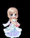 Amandathepanda4's avatar