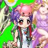 koleen_shanie's avatar