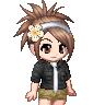 lil_rennas_gurl's avatar
