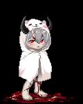 suicidepit's avatar