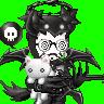 sidekic's avatar