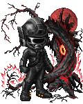 SebastianStardust's avatar