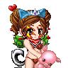 angelmaid106's avatar