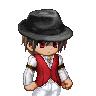 SasukeUchiha19970's avatar