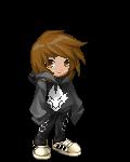 TheNinjaTiger's avatar