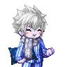 iiSexual Shadow714's avatar