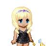 lovey_fairytale's avatar