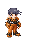 thiagothic's avatar
