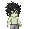Knavishly's avatar