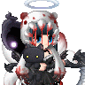 kyofan11230's avatar