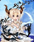 Slendermaniac's avatar