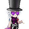 Liahorror's avatar