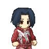 maurice best's avatar