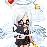 cherry_cream_cake's avatar