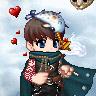 Eliasjor's avatar