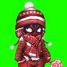 Roucao's avatar