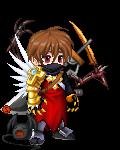 Lieutenant chaos's avatar