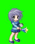 Athlena's avatar