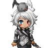 rosSSSs's avatar