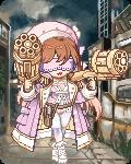 appleboss's avatar