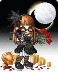 Hari_Furosuto's avatar