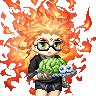 K-18's avatar