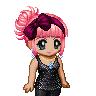 smartha's avatar