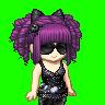 demon_grl_rox's avatar
