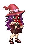 lilprncsscutie's avatar