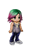 irishmonkey0013's avatar