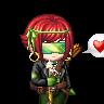 Cupid-loves-GreenArrow's avatar