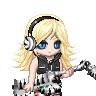 flygon_pikachu's avatar