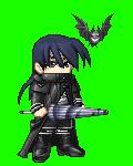 YUkanda07's avatar