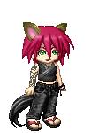 Lady Akroma's avatar