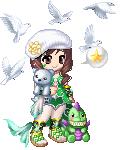 NickyNocturnalx's avatar