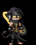 Tradence's avatar