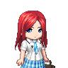soul crash player's avatar