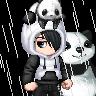 iKupo1's avatar
