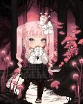 Arieko-chan's avatar