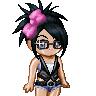 ganster-hot-babe-'s avatar