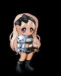 XSkyyblueX's avatar